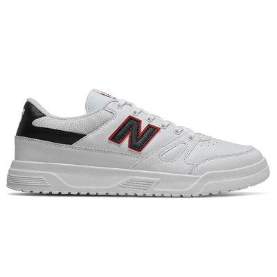 [ROSE] New Balance CT20 男鞋 女鞋 休閒 復古 CT20CBR 原價1980 特價1480