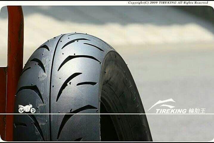 (輪胎王)日本普利司通 BT39 130/70-17  17吋   T1/T2/酷龍後輪專用胎
