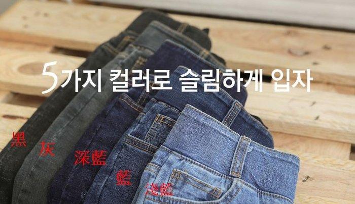 『※妳好,可愛※』韓國童鞋 韓國代購(sakura 3/26)