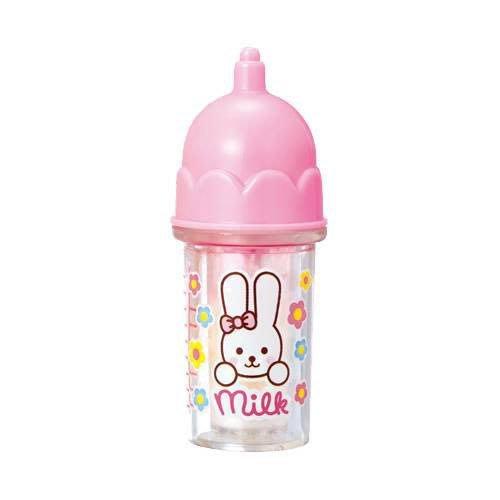 【阿LIN】51280A 牛奶瓶2016 小美樂娃娃 配件  PILOT 小美樂娃娃配件 牛奶瓶 PL51280