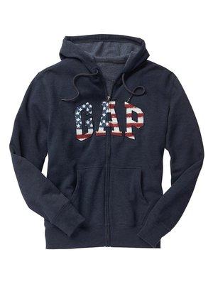 【西寧鹿】GAP 男生 連帽外套 絕對真貨 美國帶回 可面交 GAP007