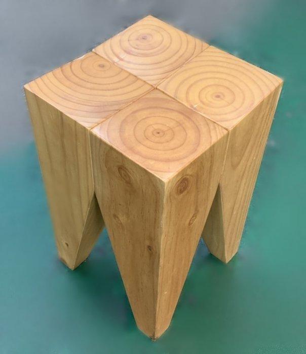 【宏品二手家具】二手家具 家電 F81405實木造型椅* 全新二手家具家電買賣 各式OA辦公家具大特賣