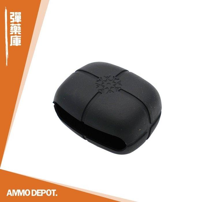 【AMMO彈藥庫】 Gopro Action SJCam Yi 運動相機 配件 主機 保護套 芭樂套 DF-S09
