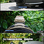 【野戰搖滾-生存遊戲】黑洞戰術頭盔燈套裝組【黑色、沙色】Fast 盔照明燈 戰術盔頭燈 電筒搭配夜視鏡座