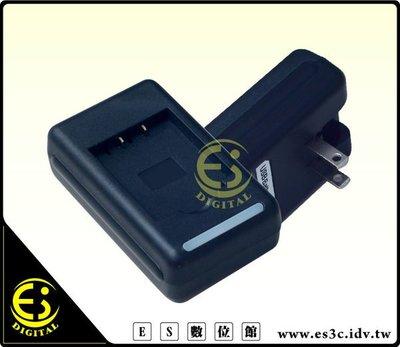 Sony TX55 W810 W570 W690 WX150 KW11 AZ1 NP~BN