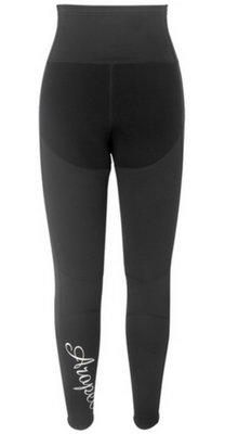 Aropec 3mm Neoprene 防寒耐磨長褲 (女款) 商品型號:DS-7B138W-3mmN/NPI-TFB-Pant