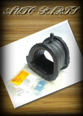 線上汽材 正廠 方向機固定橡皮/方向機橡皮/右 LANCER 1.6 93-00/VIRAGE 1.8 97-00