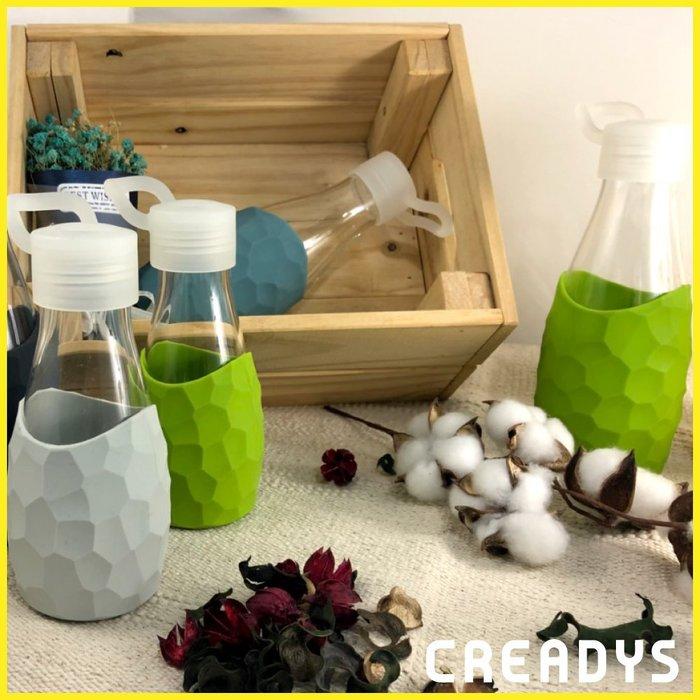CREADYS 玻璃水瓶/水壺_CD008-S