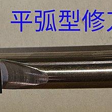 達哥機器 WE-CT-PU.可替換式鎢鋼刀片型四方直角圓弧型木工車刀/四方平口直角車刀/尖型細修角型車刀/圓型細修車刀