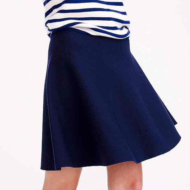 【現貨】Demylee x Jcrew 短裙