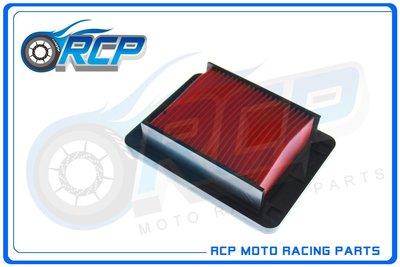 RCP Y5008 SR400 SR 400 2014~ 空濾 台製 外銷品