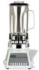 WARING 均質機 (可調速型) Waring 7-speed Blender, 1L ,7012S