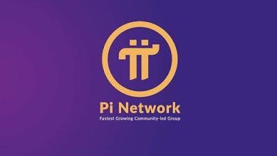 Pi network虛擬貨幣教學(邀請碼:MikeTay)