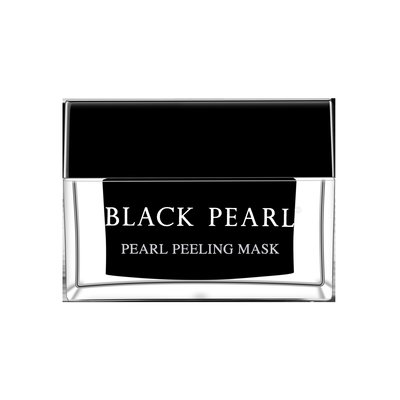 去角質面膜 Pearl Peeling Mask 50ml