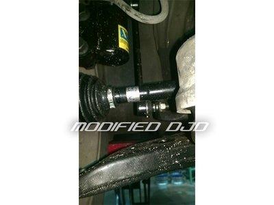 DJD 16 LS-H0371 LEXUS 凌志 RX330 傳動軸