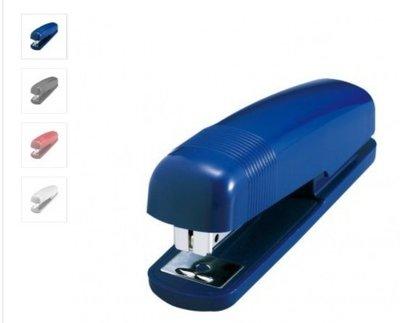 【廣盛文具】手牌圓潤舒適型釘書機 SDI NO.1138M 3號訂書機