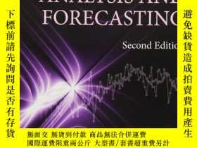 簡書堡Introductionto Time Series Analysis and Forecasting (英語)