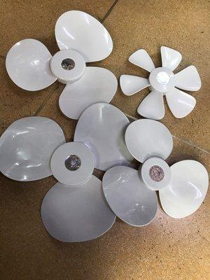 附發票(東北五金)8吋下標區 抽排風扇 扇葉 葉片 風葉 抽排風機 吸排風機 另售其他10 12 14 16吋葉片 高雄市