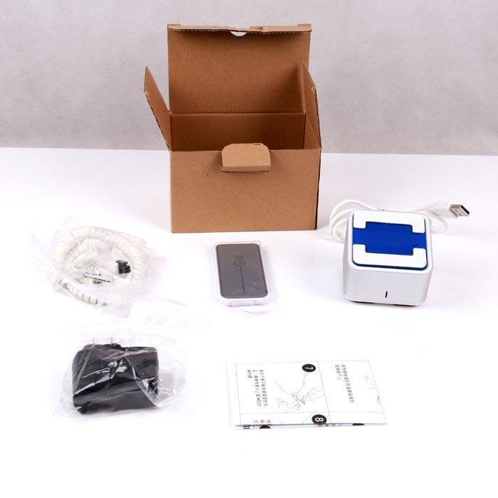 (全館免運)手機防盜器展示架鎖托ipad平板電腦充電報警器蘋果華為vivo體驗台  Color Bridge