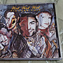 R西洋團(二手CD)WET WET WET ~PICTURE THIS