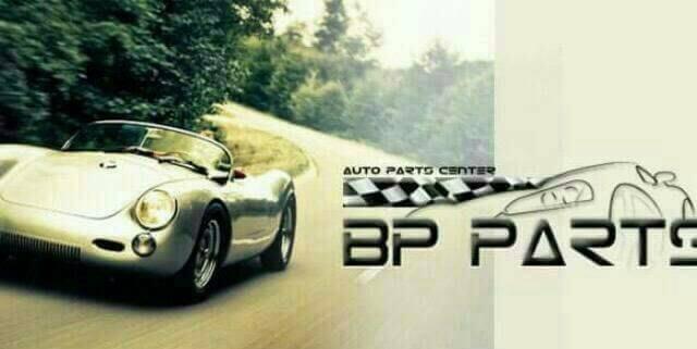 BMW M3 M Performance 排氣管 E90 M3 E92 M3 M Performance 排氣管