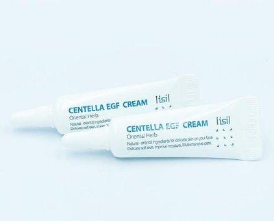 bobo愛漂亮 現貨在台 韓國 CENTELLA EGF 痘痘疤痕專用修護霜5ml 痘痘痕跡軟膏