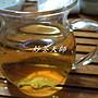 [炒茶天師]  {5斤送1斤} 阿里山手採沉韻{精焙蜜香}烏龍茶葉$1200/斤 茶香蜜香甘醇滋潤~SGS檢驗合格
