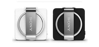 Sony SBH-20 單藍牙,雙待機.3.5插頭 藍牙3.0 NFC 旋轉夾 有耳機、充電器  近全新