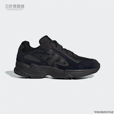 ADIDAS YUNG-96 Chasm EE7239 男慢跑休閒男女鞋