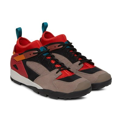 R代購 Nike ACG Air Revaderchi Huarache AR0479-600 紅橘大地色 男女段