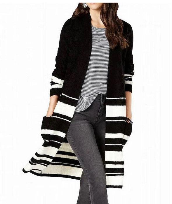 國外大牌style & co 毛衣 size:M