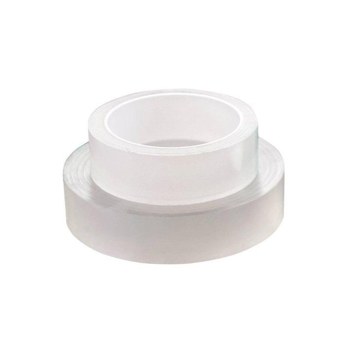 家用廚房透明防黴防水貼 牆角接縫防潮防黴 保護貼 防撞條 流理台細縫貼