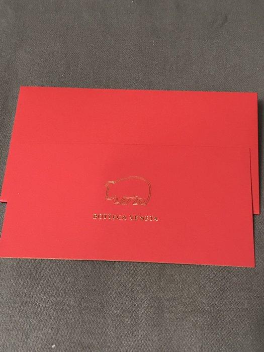 2019BV限量版精品紅包袋