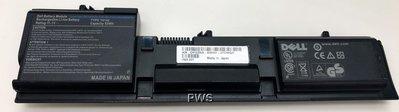 ☆【全新 Dell Latitude D410 6cell 原廠電池 】☆X5179 X5308 Y6142 PC215