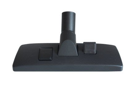 【副廠現貨】三洋 SC-3509 吸塵器配件 五【兩用PP毛無輪吸頭 】吸塵器耗材 吸頭 刷頭 T字吸頭 地板刷頭