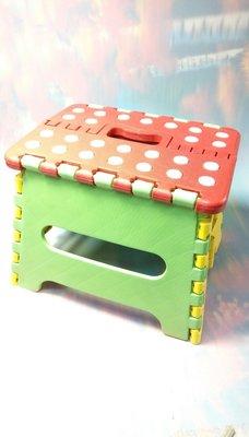 【八八八】e網購~【小號折疊凳】165443折合椅 收納椅 兒童椅 小摺疊椅 輕巧椅 攜帶方便輕巧