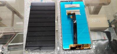 【台北維修】小米MAX3 液晶螢幕 維修價格1590元 全國最低價