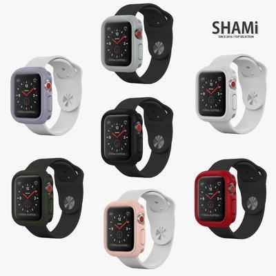 【犀牛盾保護框】Apple Watch 蘋果手錶 1 2 3 4代 38 40 42 44 mm 飾條
