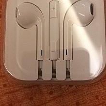iPhone 6 原裝耳機 插頭唔包線