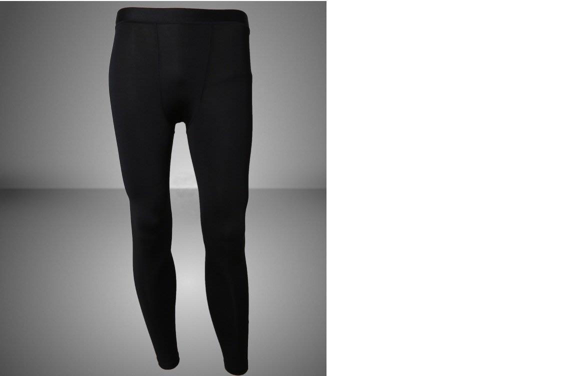 全黑長褲 男 女 跑步 健身 瑜珈 籃球 壓縮褲 緊身褲 束褲 內搭褲 跑步壓縮褲 籃球緊身褲 2XU CW-X 可參考