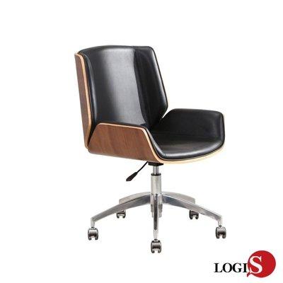 辦公椅 電腦椅 人體工學椅 美式老闆椅...