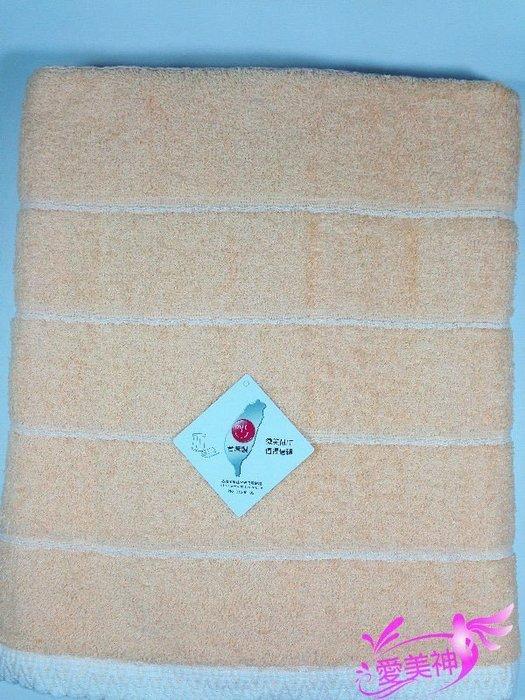 【B合併商品】10兩蕾絲浴巾 浴巾 大浴巾 台灣製 $230