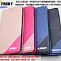 露XMART ASUS ZC553KL ZenFone3 Max X00DD ...