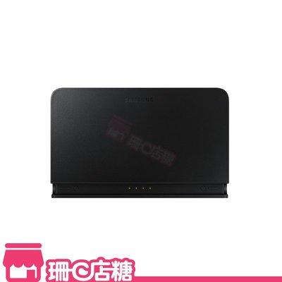 ❆公司貨❆ 三星 Samsung Galaxy Tab A / TAB S4 POGO充電座  TypeC