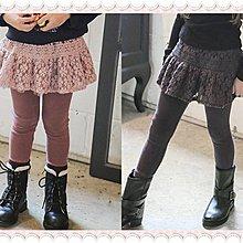 。~ 寶貝可愛 ~。韓國精選Flo恬靜優雅,glen skirt leggings裙褲 17年冬品現貨優惠