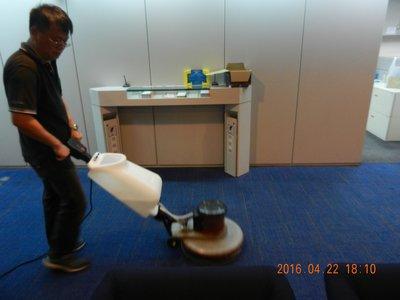 居家清潔 地板打蠟 清洗地毯 石材晶化(台北 新北 基隆 桃園 新竹 台中 嘉義 台南 高雄)