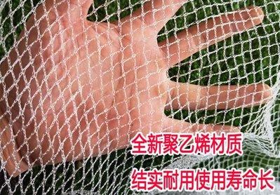 防鳥吃網子粘紗網新款果園櫻桃樹保護戶外神器果樹防烏枇杷農用 全館免運