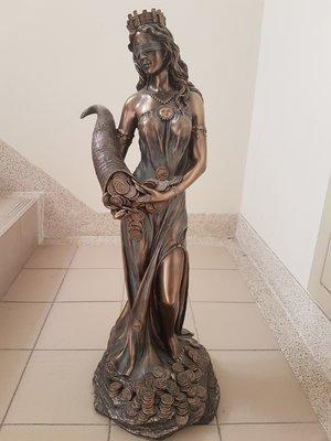 Veronese statue 雕像(限自取)