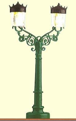 傑仲 博蘭 公司貨 BRAWA 燈具組 Two-arm light (Lamps) 4823 Z