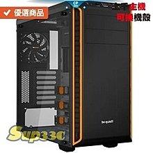 微星 MEG X299 CREATION 影馳 GALAX GT1030 EXOC White 2GB 9A1 絕地求生